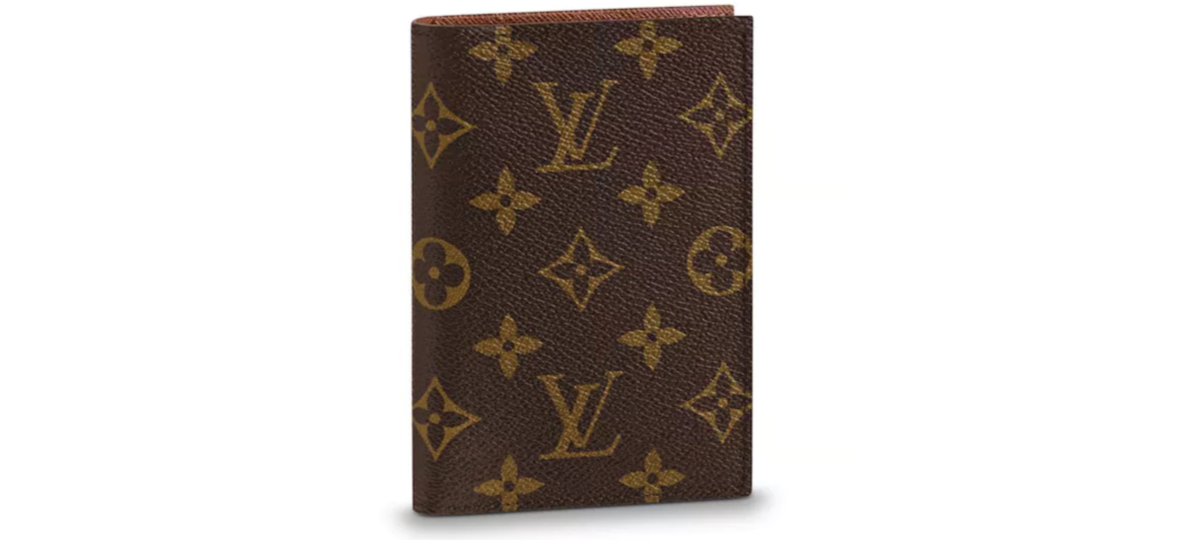 Louis Vuitton pasholder